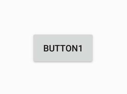 androidのbutton(デフォルト)